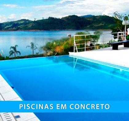 Construshop piscinas piscina de fibra piscina de for Modelos de piscinas de cemento