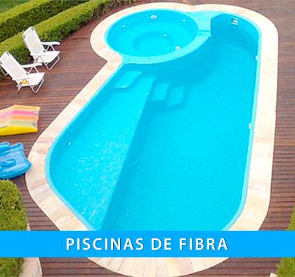 Construshop piscinas piscina de fibra piscina de for Piscinas baratas de fibra